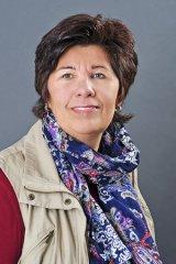 Andrea Hinterseer